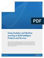 93074v00 Analytics Driven Systems Whitepaper