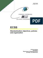 ECSS-P-00C(22March2013)