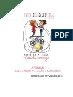 memoria-actividades.pdf