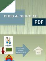 133822842-PHBS-di-SEKOLAH-03-ppt