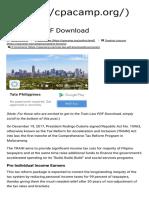 train-law-pdf-download.pdf