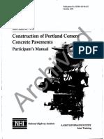 Paving manual.pdf