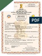 38047555 Cswip 3 1 Welding Inspector Multiple Choice Question Dec 7 2007 (1)