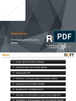 Adobe Forms 1