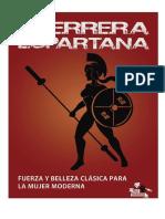 GuerreraEspartana_parteI