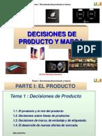 AE1025tema1.pdf