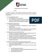 2. Comunicado Cursos de Verano 2019_06122018.pdf