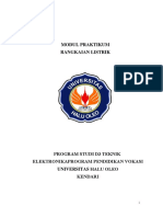 170611225410PRAKTIKUM RANGKAIAN LISTRIK 1 DAN 2.pdf