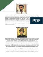Biografi_Pahlawan