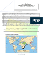 A.1 - O Expansionismo Europeu - Teste Diagnóstico (1)-Converted