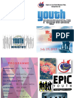 Youth Fellowship Program (1)