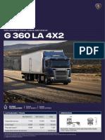 G_360_LA_4x2_08.08.2017.pdf