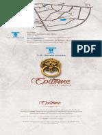 T.G. Epitome Broucher (1) (1)