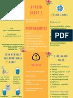 WASPADA.pdf