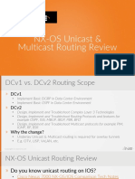 Transition.technologies.section.Unicast.and.Multicast.routing