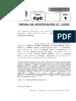 Cedula 00020148526.pdf