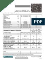 TS BR MacMat R.zinc. Plast PT Dec08