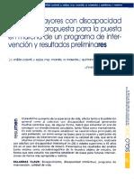 Personas mayores con DI.pdf
