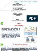 TEMA 3 HIDROLOGÌA SUP.pptx