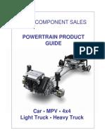 Powertrain Product Guide 2007.pdf