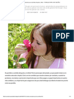 15 Remedios Naturales Para La Pérdida Del Gusto y Olfato _ FORMULAS PARA VIVIR 100 AÑOS