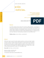 malas_noticias.pdf
