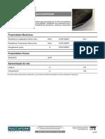 TS_BR_MacLine_R_PT_Jul10.pdf