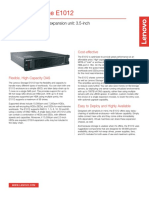 Pages 2 User Guide