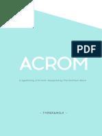 Acrom_PDF.pdf