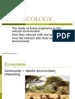 Ecology.ppt