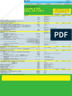 AL1E8C5A.PDF