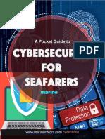 Seafarers Cybersecurity