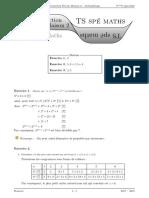 147957565 Mathematiques Classiques Condeveaux 06 J Apprends l Arithmetique Et Ses Applications Certificats d Etudes