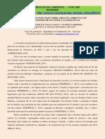 ImpactoAmb_Canabis In Doors.pdf