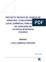 proyecto81.pdf