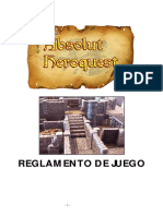 absolut-heroquest-reglamento3.pdf