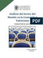 Trabajo Final de Carrera, Estefanía Gil Moreno.pdf