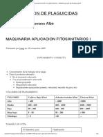 2031 Constituicao Federal Grifada Gerson Aragao Marcio Cavalcante e Nathalia Masson 2018