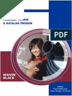 Katalog-Pipa-HDPE-Wavin-Black.pdf