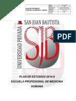 PLAN DE ESTUDIOS UPSJB.pdf