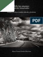 Solo_las_amantes_seran_inmortales.pdf.pdf