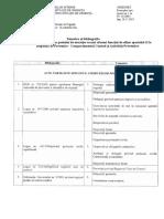 C 196-1986- Instructiuni Tehnice Pentru Folosirea Pamanturilor Stabilizate La Lucrarile de Fundatii