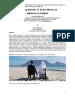 Article4vol(2)2015 July Nov