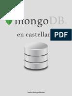 mongodbcastellano.pdf