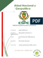 Actividad de aprendizaje 2.1.pdf