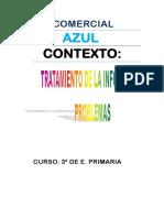 TTO INFORM Y PROBLMEAS.docx