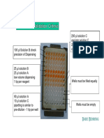 06 Validation Criteria.pdf