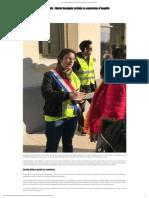 Lutte contre l'extrême-droite _ Muriel Ressiguier préside la commission d'enquête.pdf