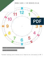 clock-rainbow.pdf