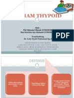 Rferat typhoidfix